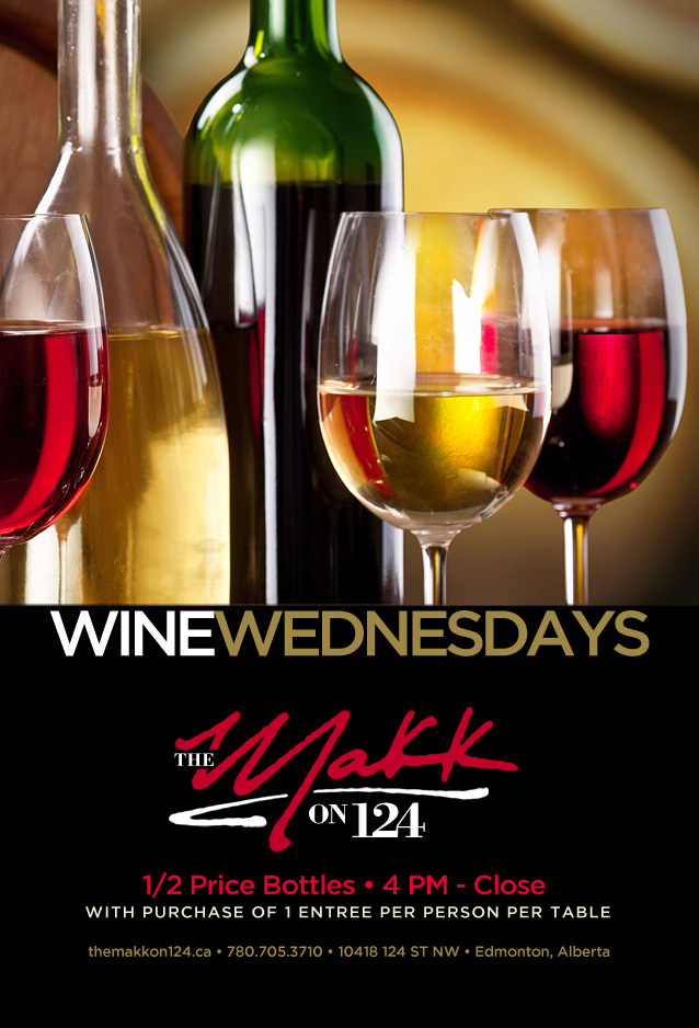 WineWednesday_Flyer